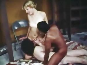 Retro porn sites xxx
