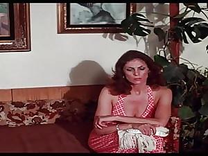 Classic MILF sex movs