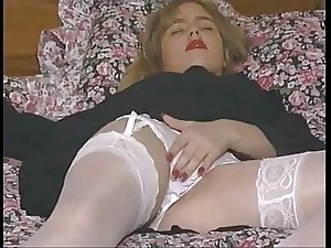 Classic babes fucking videos