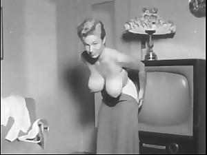 Classic porn compilation