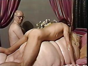 Ass classic porn clips