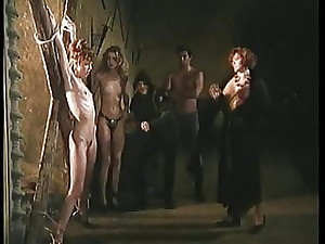 Classic sex orgy movs