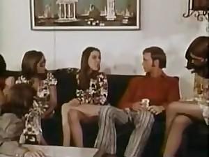 Free classic panty movie