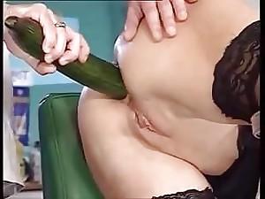 Classic French sluts fucking hard