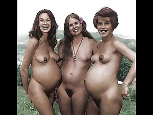 Classic mature women sex movs