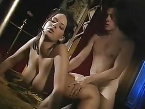Fresh classic Italian sex movies updated daily