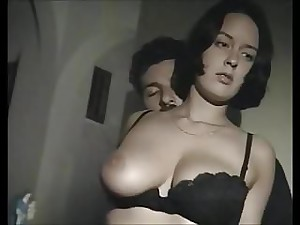 Free videos of hardcore retro porn