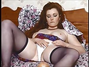 Classic British women movies