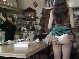 Retro cum sex vids
