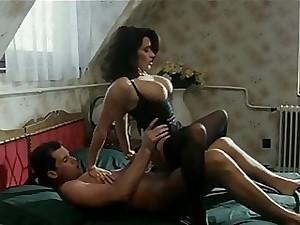 Retro cum sex vids