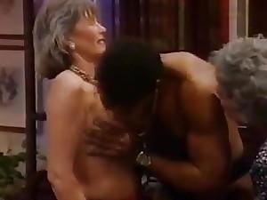 Old sex movie