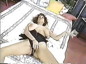 Free videos of hardcore retro porn
