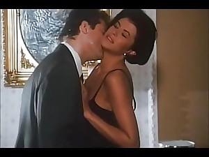 Classic hardcore sex movs