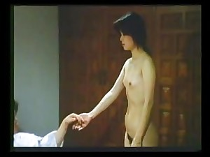 Asian classic porn